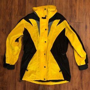 The North Face Women's Vintage Ski Jacket size 10